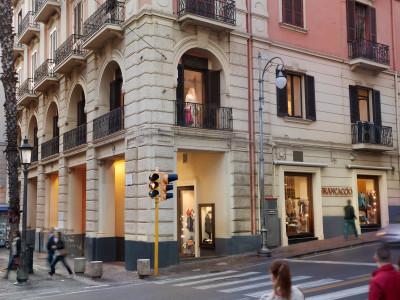 Brancaccio 1911 Foto29