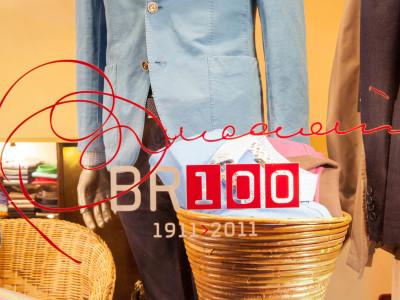 Brancaccio 1911 Foto42
