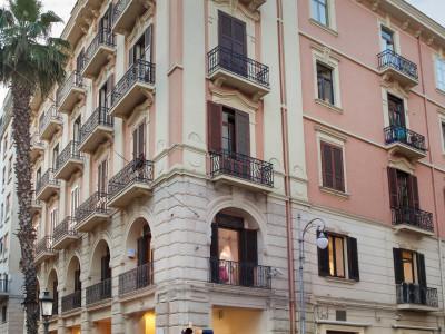 Brancaccio 1911 Foto50