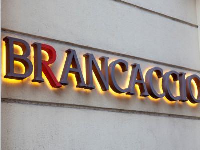 Brancaccio 1911 Foto53